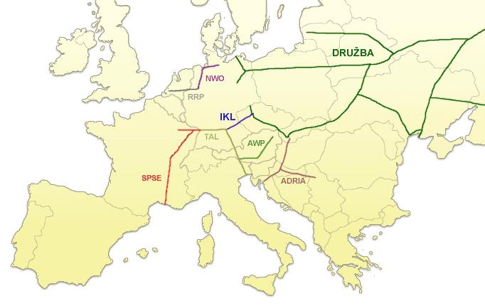 http://energetika.tzb-info.cz/docu/clanky/0093/009333o1.png